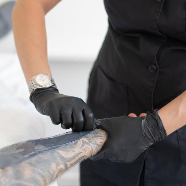 TattoowaxNew600x600