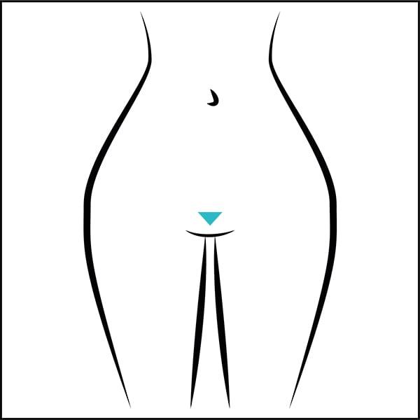 bikini-waxing-styles_BR_MARTINI_600x600px