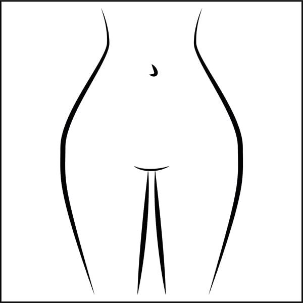 bikini-waxing-styles_HOLLYWOOD_600x600px